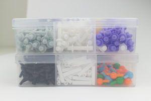 Molekülbaukasten Organische Chemie Vergleich