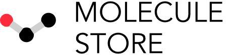 MOLECULE STORE (DE)