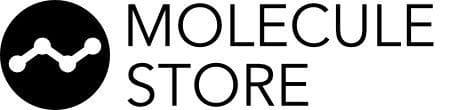 MOLECULE STORE
