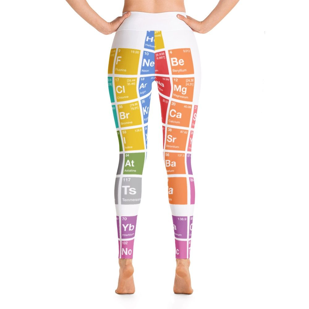 Periodic-Table-of-Elements-Yoga-Leggings-White_mockup_Back_White