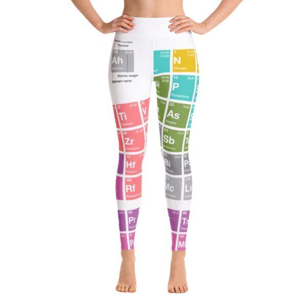 Periodic-Table-of-Elements-Yoga-Leggings-White_mockup_Front_White