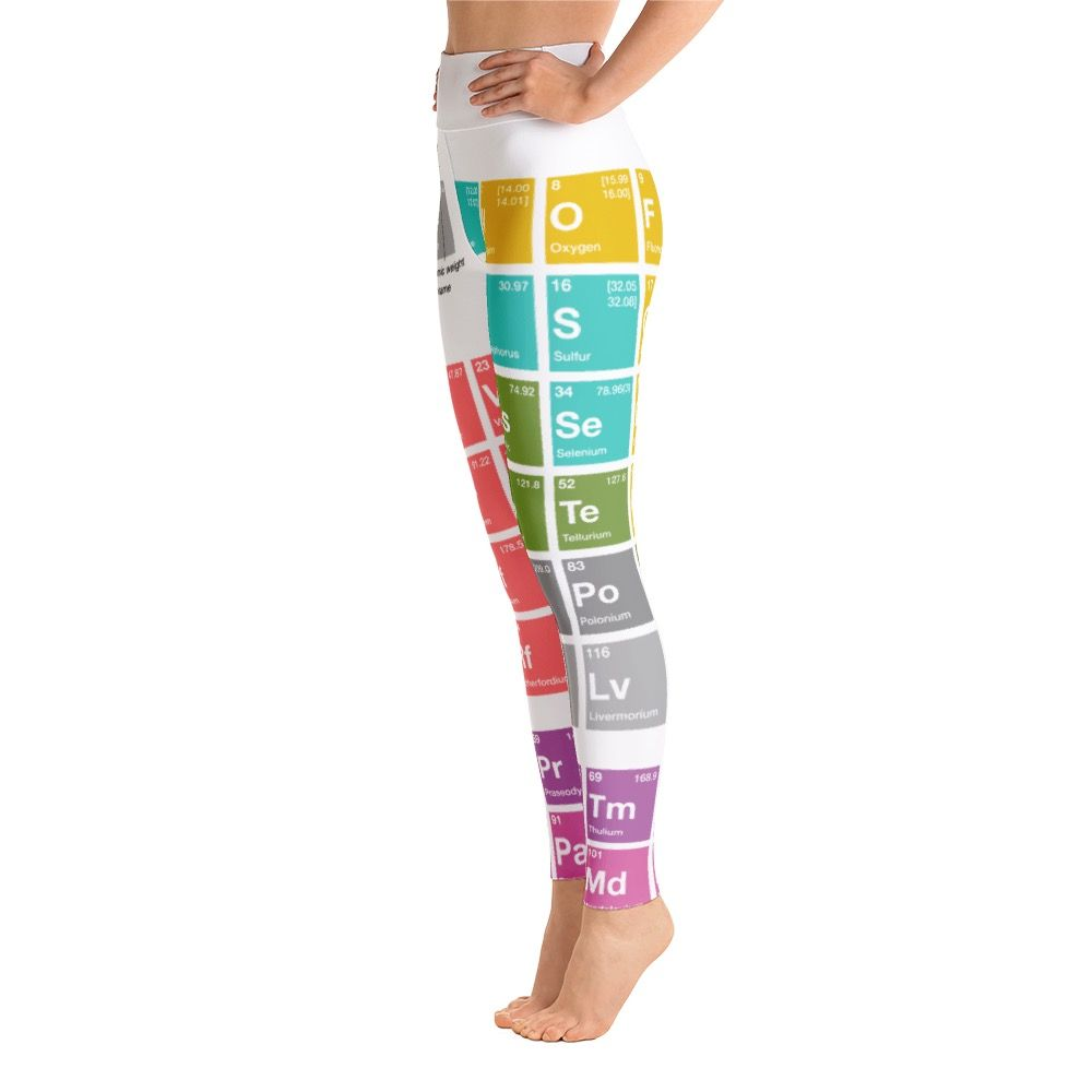 Periodic-Table-of-Elements-Yoga-Leggings-White_mockup_Left_White