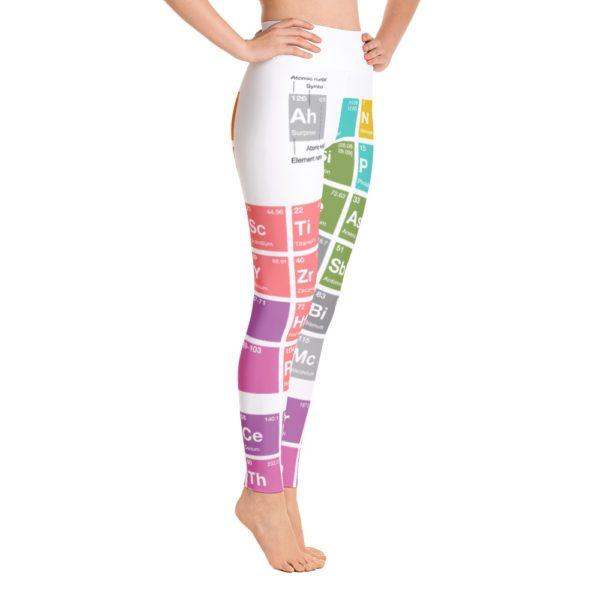 Periodic-Table-of-Elements-Yoga-Leggings-White_mockup_Right_White