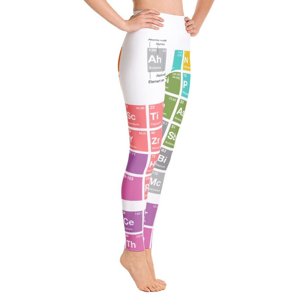 Periodic-Table-of-Elements-Yoga-Leggings-White_mockup_Right_White