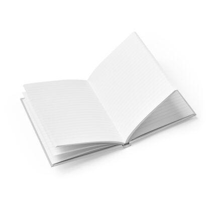 Unicorn Lab Journal