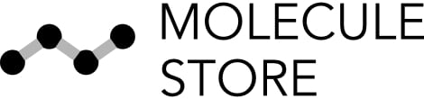 Molecule Store Coupons and Promo Code